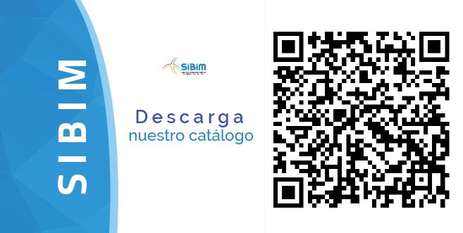 catalogo-codigo-qr.png